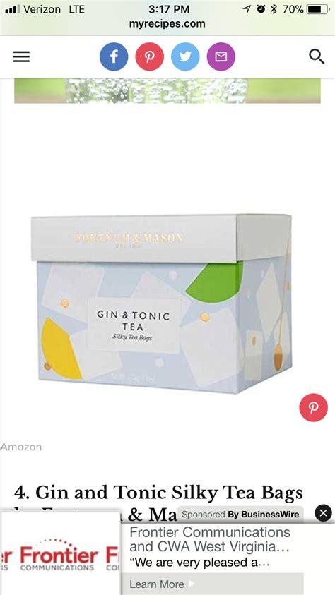 pin  rebecca closson  products  love masons gin