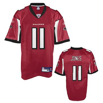 seth curry new year jersey seth curry jersey cheap some ideas to choose soccer