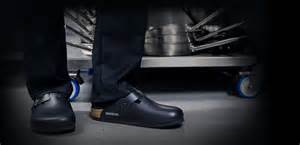 the top ten best selling chef shoes for men 2017