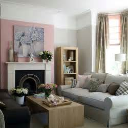 Best Sitting Room Colours - how to 4 how to jazz up your lounge terrys fabrics s blog