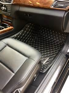 Floor Mats On Sale W212 E350 Autopreme Floor Mats For Sale Mbworld Org Forums