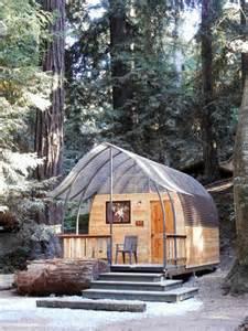 cabin photos big sur cground cabins