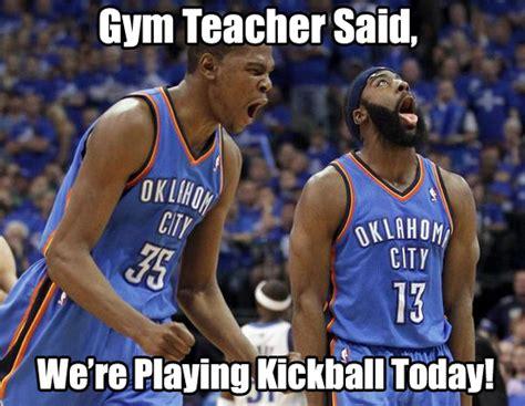 Sport Memes - jobu s rum s greatest hits sunday meme kickball day