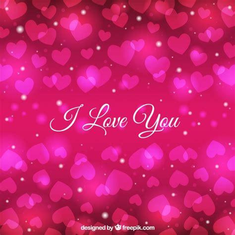 corazones brillantes free corazones brillantes free shiny pink hearts background vector free download