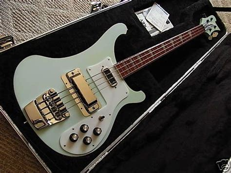 online guitar sales best 25 bass guitars for sale ideas on pinterest online