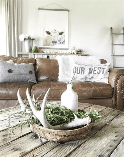 remodelaholic modern farmhouse living room