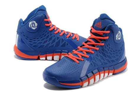 cool adidas basketball shoes 378 best shoes sock images on