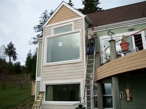24 hour house window repair house windows sumner wa home window replacement sumner residential windows