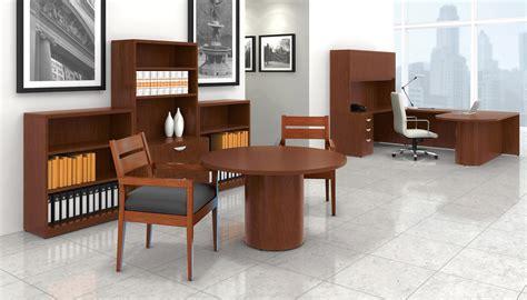 boca office furniture wood veneer executive desks from boca office furniture