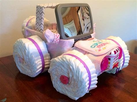 jeep wreath theme 1064 best images about baby shower diaper cakes wreaths