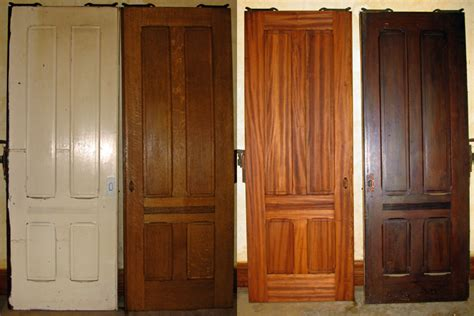 wood trim vs white trim old house trim