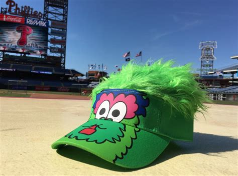 Philadelphia Phillies Giveaways - the daily sga rundown april 17 2016