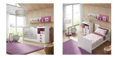 armarios bebe baratos muebles de bebes baratos idee per interni e mobili