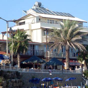 beach house hotel side beach house hotel holiday reviews side antalya region turkey holiday truths