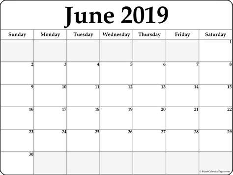 june calendar qualads