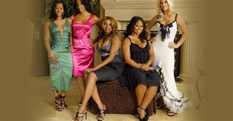 real house wives of atlanta what to watch on netflix and showmax this weekend