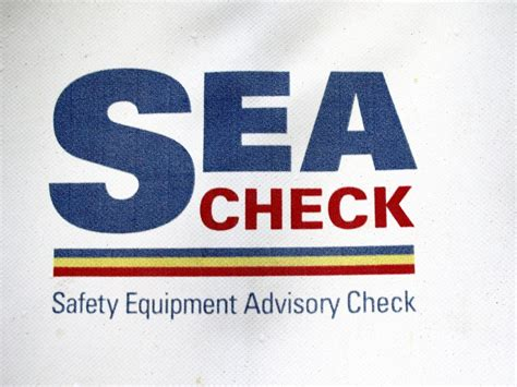 f3 small boat safety small boat ownership articles - Small Boat Ownership
