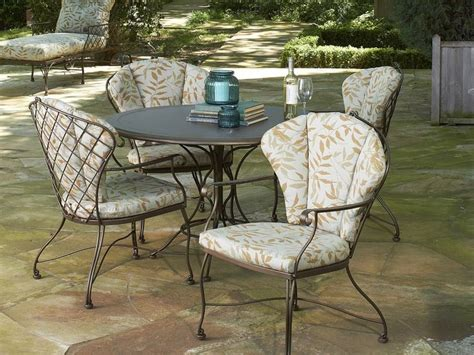 woodard patio furniture replacement cushions 17 best ideas about patio furniture cushions on