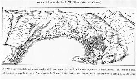 anno di nascita di vasco storia di genova la sua nascita il mugugno genovese