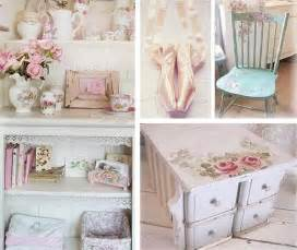 style shabby chic finds home in the style of shabby chic ideas for home