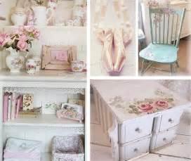 Shabby chic ideas for home garden bedroom kitchen homeideasmag com