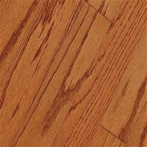 bruce hardwood floor prices bruce springdale wood flooring