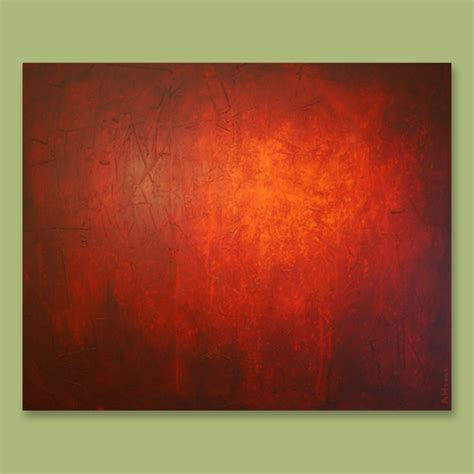 contemporary abstract paintings for sale in nanopics modern paintings for sale abstract