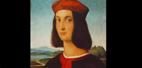 biography of raphael the artist raphael biography childhood life achievements timeline