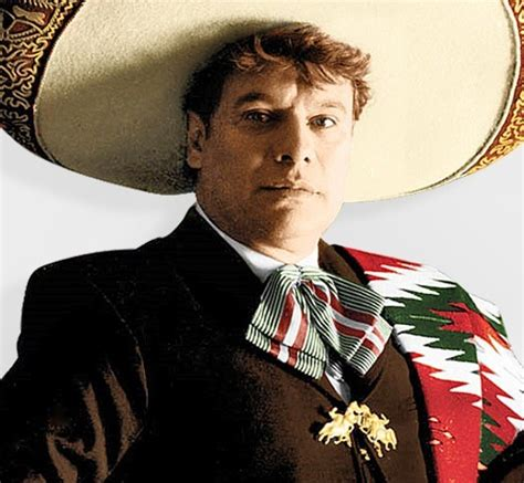 famous people from mexico mexico who are the most famous gay mexicans quora