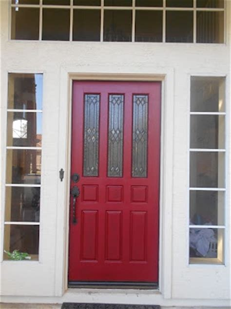 1000 images about paint colors on paint colors intellectual gray and front doors