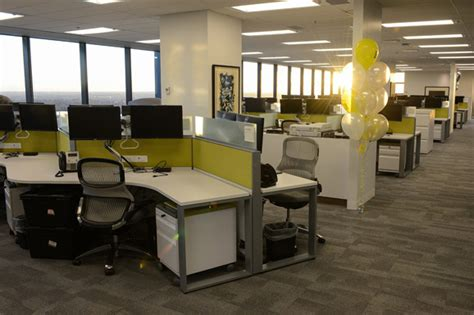 Ey Office by Better Workplaces Help Attract And Retain Better