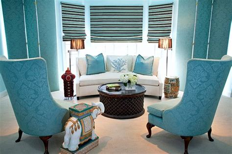 contemporary touch l timeless interior design with a touch of whimsy