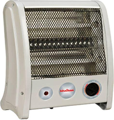 room heaters price in bangalore khaitan quartz krh1114 halogen room heater reviews and ratings