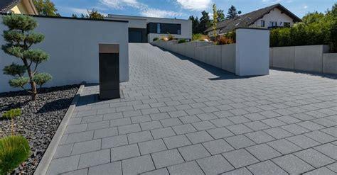 kann vanity terrassenplatten vanity 174 terrassenplatten kann baustoffwerke