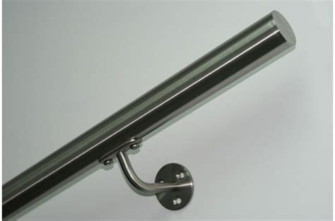 stainless handrail systems ltd handrail systems and handrails