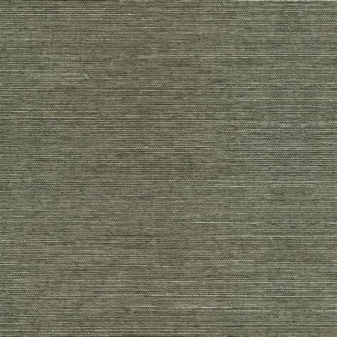 seagrass wallpaper grey gray grasscloth wallpaper 2017 grasscloth wallpaper