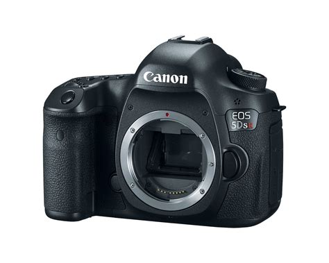 Canon 5ds Only 2015 canon eos 5ds and 5ds r 50 6 megapixel frame cmos sensor digital photography live