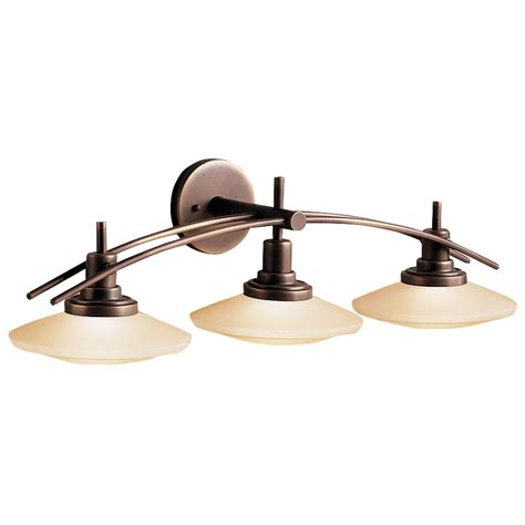 Kohler Vanity Lights Outstanding Bathroom Vanity Lights Bronze Ideas Bronze Vanity Lights Rubbed Bronze