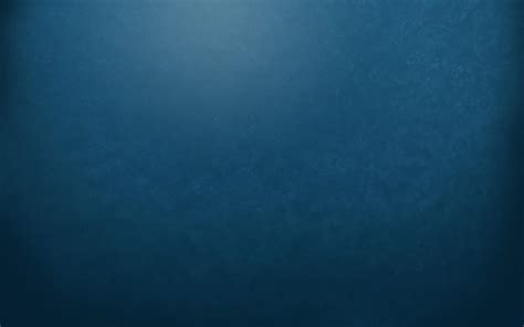 Wallpaper Background Plain | plain blue backgrounds wallpapers wallpaper cave