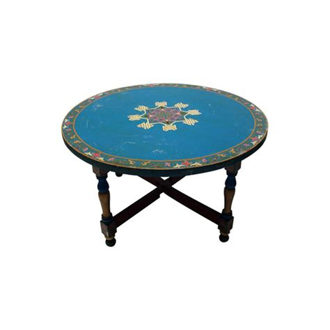 Coffee Tables Painted Applying Painted Coffee Table Home Furniture And Decor