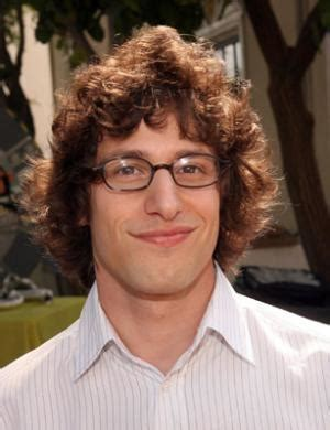 andy samberg net worth andy samberg net worth 2018 bio wiki age spouse