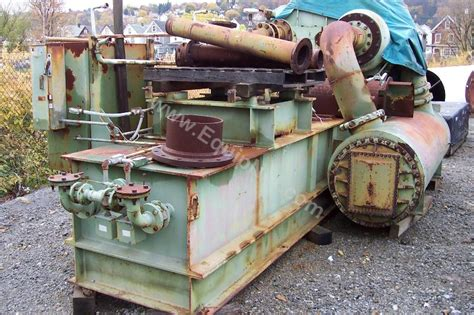 centrifugal compressors from manufacturing listing 270071