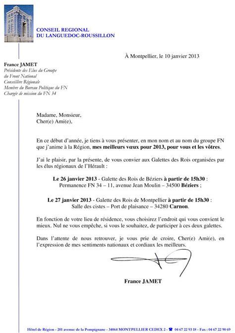 Exemple De Lettre De Démission Québec Les 25 Meilleures Id 233 Es De La Cat 233 Gorie Mod 232 Le De Lettre De D 233 Mission Sur Lettre De