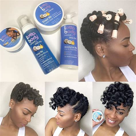 Hairstyles For Hair Twist Out Tutorial by Hair Wash Routine 4c Twist Out Tutorial
