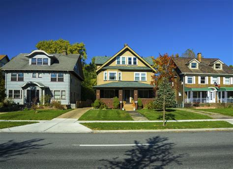 cheapest place to buy a house cheapest place to buy a house 10 small towns with big