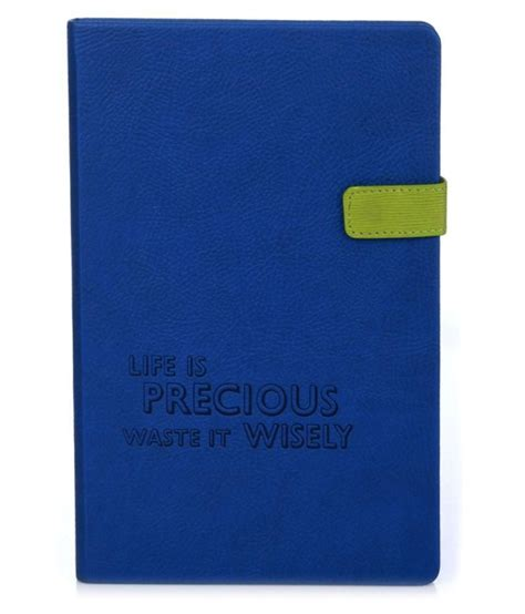 doodle is precious blue diary doodle the of writing is precious blue diary buy