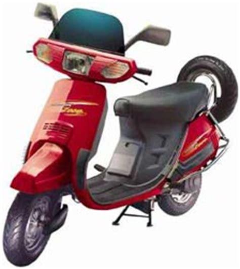 kinetic scooter zoomhonda brandshonda diohonda stunner cbf honda activa honda eternohonda