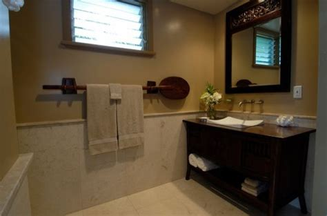 Bar Bathroom Ideas Find The Towel Bar For Your Bathroom