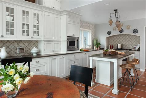 Kitchen Mystic by Mystic Ct Traditional Kitchen Detroit By Caroline Inc