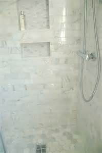 All Same Tile Calcutta Hex On Floor » Home Design 2017